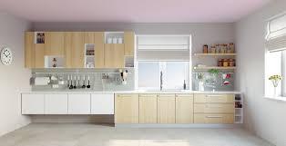 kitchen design ideas u0026 kitchen wall paint form berger paints