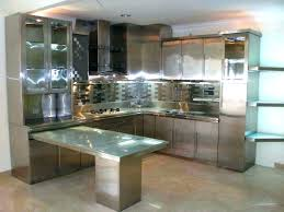 costco kitchen cabinets sale does costco sell kitchen cabinets buy and used fresh metal donate