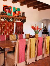 50 best mexican casa images on pinterest haciendas mexican