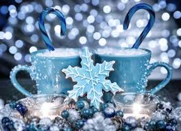 blue christmas 78 best blue christmas images on christmas time