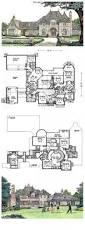 house plan maker baby nursery dream house blueprints best jhs build his dream