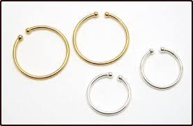 how to make clip on earrings roses and blackberries earring findings for non pierced ears