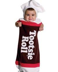 costumes for babies 7 adorable costumes for babies