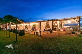 central florida wedding venues florida farm wedding venues gallery a chair affair inc