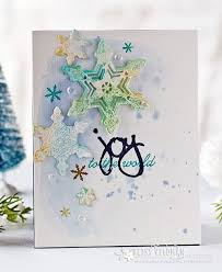 1194 best papertrey ink christmas card ideas images on pinterest