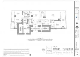 Floor Plans For Condos by Turnberry Ocean Club Condo Turnberry Ocean Club Condos For Sale