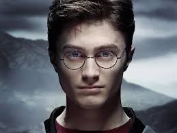 Harry Potter 18th Anniversary Of Harry Potter V Voldemort Where Are They Now