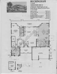 edwardian house plans country glen floor plans and community profile homes for sale