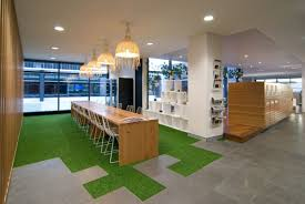 best modern office design mapo house and cafeteria