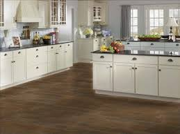 Blue Ridge Cabinets 36 Best Floors Images On Pinterest Bamboo Floor Flooring Ideas