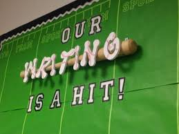 New Year Classroom Decorations best 25 sports classroom decorations ideas on pinterest sports