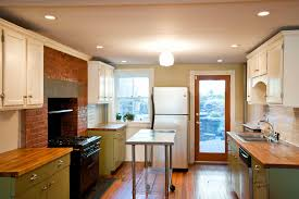 kitchen lighting ideas ceiling ceiling lights kitchen lighting