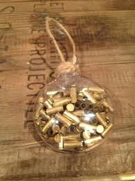 Country Decorations For Christmas Tree by Best 25 Redneck Christmas Ideas On Pinterest Redneck Crafts