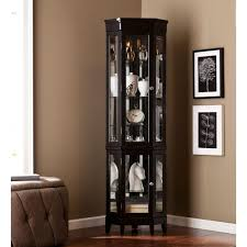 Dining Room Display Cabinet Curio Cabinet Modernrio Cabinet Design Dining Room Designs For