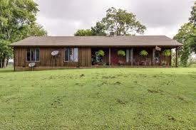 Hobo Laminate Flooring 2111 Hobo Shaw Rd Lewisburg Tennessee 37091 Home Details