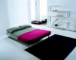 azzurro sofa bed by bonaldo bonaldo pinterest