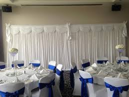 Wedding Backdrop Hire Birmingham Twinkle Backdrop Hire For Weddings Liverpool Cheshire Wirral