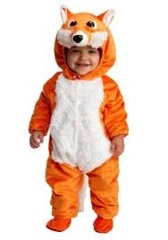 Halloween Costumes Toddler Boys Results 121 180 508 Kids Halloween Costumes 2017