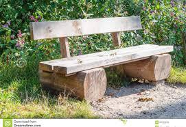 Bench Around Tree Plans Bench Graceful Carved Tree Trunk Bench Wonderful Tree Stump