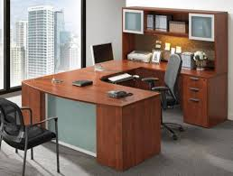 Northcoast Factory Direct by Home Office Furniture Cleveland Ohio Home Office Furniture