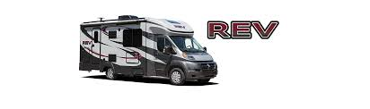 dynamax manufacturer of luxury class c u0026 super c motorhomes