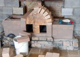 Air Tight Fireplace Doors by Masonry Stoves Masonry Heaters And Masonry Fireplaces Build Your