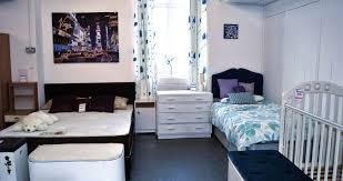 quality recycled second hand used furniture from emmaus sheffield