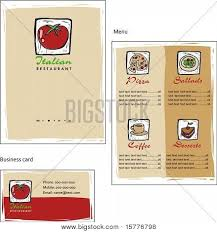 restaurant menu design images illustrations vectors restaurant