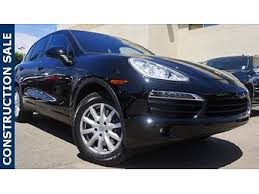 porsche cayenne 2003 for sale used porsche cayenne for sale with photos carfax
