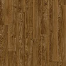 congoleum armorcore pro ur wood ridge sheet vinyl 12 ft wide at
