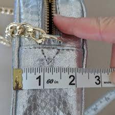 victoria u0027s secret 11092222 shoulder bag on sale 63 off