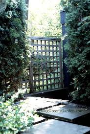 21 best ideas for the house images on pinterest gate ideas