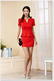 asian dresses for women best gowns and dresses ideas u0026 reviews