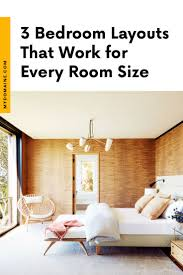 Furniture For Your Bedroom 981 Best Bedrooms Images On Pinterest Bedroom Ideas Master