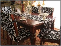 Dining Room Chair Slipcovers Pattern Share This Link Diy Dining - Dining room chair slipcover patterns