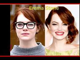 stars without makeup 2016 before and afterbefore after celebs show previous next