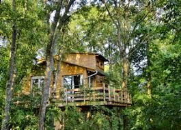 chambre d hote cabane dans les arbres cabane dans les arbres proche disney provins 77 ile de