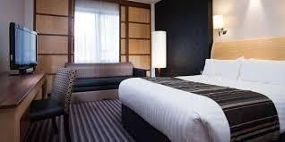 family rooms belfast clayton hotel belfast book direct