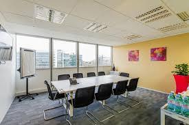 bureaux a partager coworking vélizy villacoublay bureaux à partager et centre d
