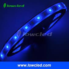 12 volt led light 12 volt led light suppliers and manufacturers
