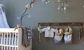 le bon coin chambre bébé déco decoration chambre bebe 90 etienne meuble a