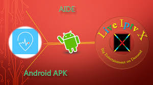 aide apk android aide apk live iptv x