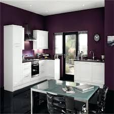 Ab Kitchen Cabinet Kitchen Cabinets Set Ab Kitchen Cabinet Setia Alam