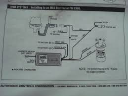 mallory electronic distributor wiring diagram wiring diagram and
