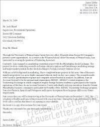 marketing cover letter associate cover letter sle