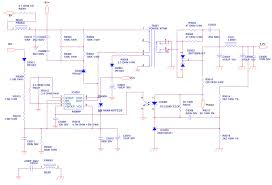 2 1 home theater circuit diagram haier le32c13200 haier le40c13800 smps and inverter circuit