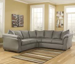 livingroom sectionals sofa microfiber sectional sofa gray sectional sofa living room