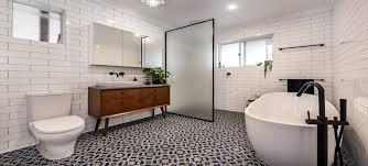complete bathroom renovation complete bathroom renovation tags encouraging complete bathroom