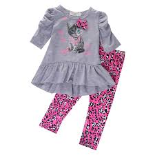 kitty cat halloween costume toddler online buy wholesale kids dress pants from china kids dress pants