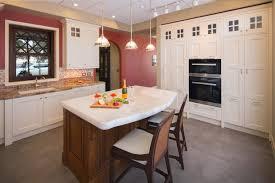 design inspiration kitchen and bathroom design monterey kitchens
